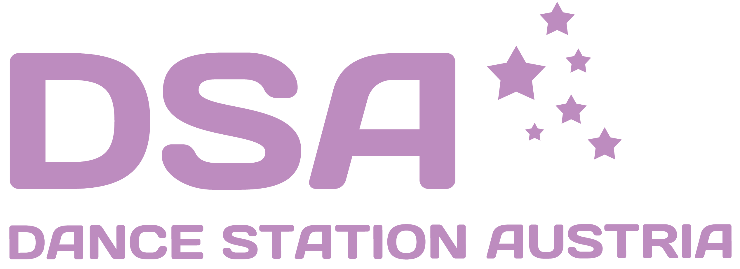 Dance Station Austria