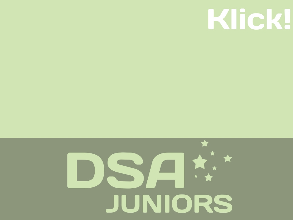 DSA Juniors
